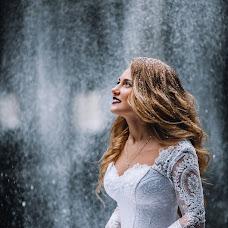 Wedding photographer Nikita Korokhov (Korokhov). Photo of 11.04.2018