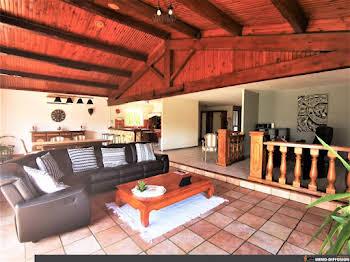 Villa 5 pièces 173 m2