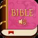 Télécharger Bible Catholique Icon