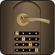 Express Door Lock - Door Lock Screen for PC-Windows 7,8,10 and Mac
