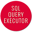 QUERY & SCRIPT TOOL FOR SQL SERVER icon