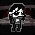 Metal Mayhem icon
