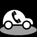 香港電召 Transcaller icon