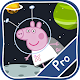 Peppa Space game PRO v1.0.9