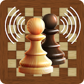 ChessMate: Classic 3D Royal Chess + Voice Command