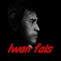 Kumpulan Lagu Iwan Fals Full Album icon