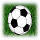 Download أجوال ⚽ For PC Windows and Mac