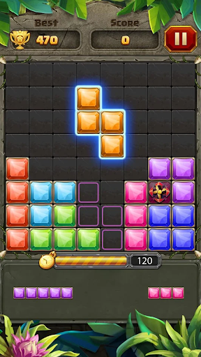 Block Puzzle Jewel 2019 apkmr screenshots 7