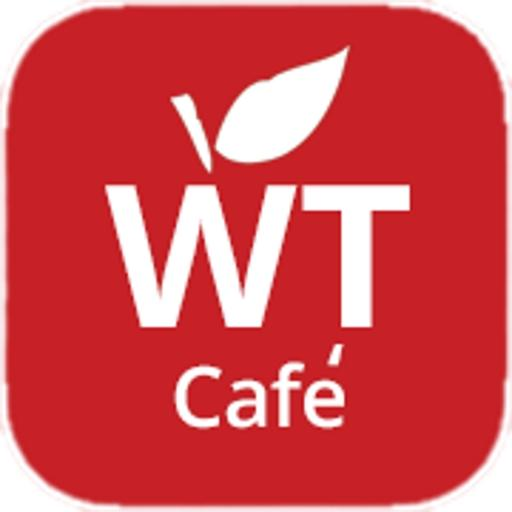WT Cafe - Delivering Fresh Food Families Love. Android APK Download Free By WT Property, LLC