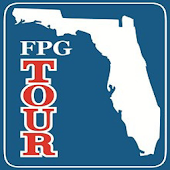 Florida Professional Golf Tour