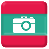 Royal Photo Editor