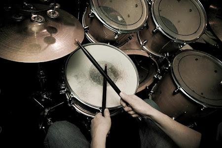 Virtual Drum Kit 1.0 screenshot 19553