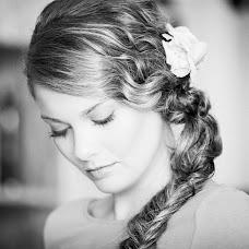 Wedding photographer Pedro Lopes (pedrolopes). Photo of 11.02.2014