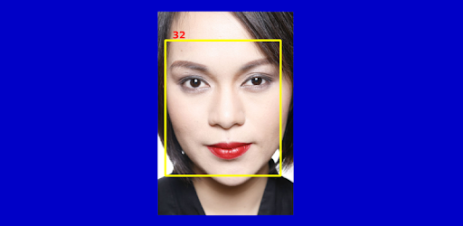 Estimates your age and emotional state by preforming a face-scan from a selfie.
