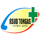 RSUD Tongas - Official Apps Download for PC Windows 10/8/7