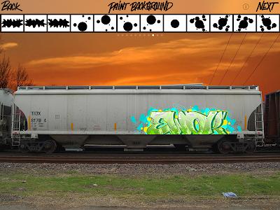 Graff Builder v1.1.27