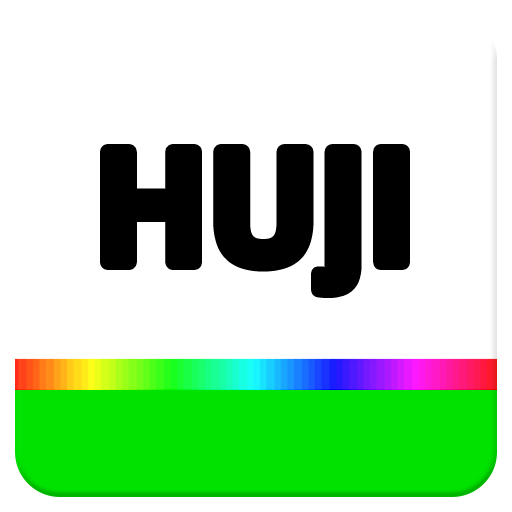 Pro Huji Cam for Android Advice