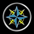 Polaris GPS Navigation download