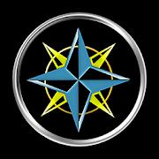 Polaris Sistema di navigazione