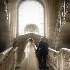 Wedding photographer Oleg Gurov (AmazinG). Photo of 29.08.2018