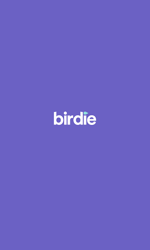 Download Birdie Staging 10.6.23 2