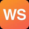 WoodenStreet: Furniture Online icon