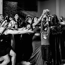 Wedding photographer Alex y Pao (AlexyPao). Photo of 20.03.2019