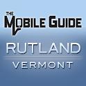 Rutland - The Mobile Guide