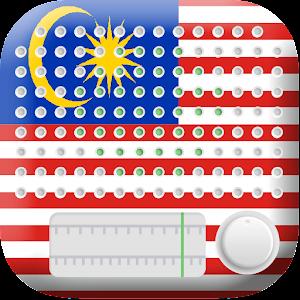 download 📻 Malasyan Radio FM & AM Live apk