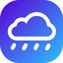 UK Weather Maps icon