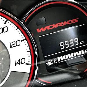 アルトワークス HA36S 4WD 5MTのカスタム事例画像 chuna.worksさんの2018年09月23日17:09の投稿