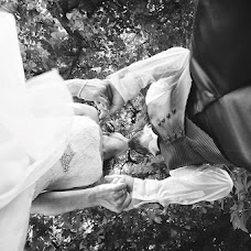Wedding photographer Simona Rizzo (SRPWEDDING). Photo of 28.07.2016