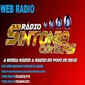 RADIO SINTONIA CERTA icon