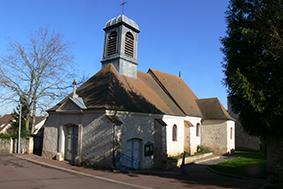 photo de Exaltation de la Sainte Croix