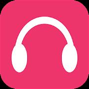 LiteC - Video to MP3 Audio Converter