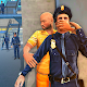 Jail Breakout Battle Mission: Prison Run Escape