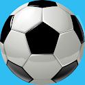 SoccerBall الكرة المتأرجحه icon