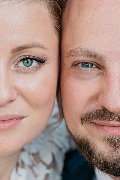 Wedding photographer Aleksandr Zimin (ziminaleksandr). Photo of 27.06.2019