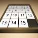 Slide Puzzle King icon