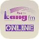 Радио Kand FM for PC-Windows 7,8,10 and Mac