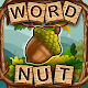 Word Nut: Word Puzzle Games & Crosswords APK