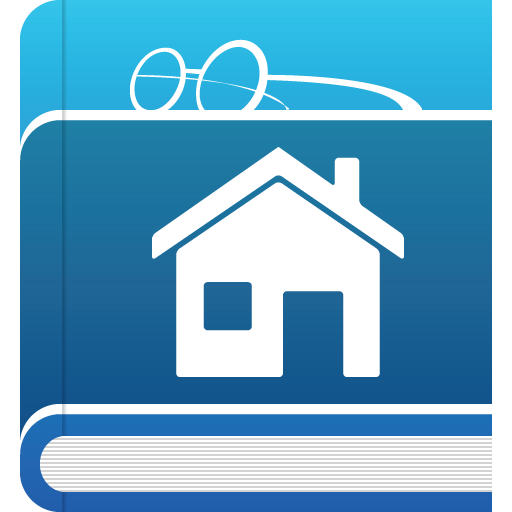 Real Estate Dictionary - Apps on Google Play