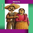 LTDI 5 Historia