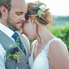 Wedding photographer Jan Verheyden (janverheyden). Photo of 25.07.2018