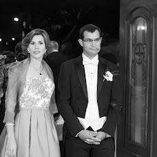 Wedding photographer Ruben Di marco (clickemotions). Photo of 24.01.2017