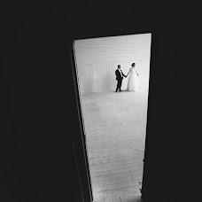 Wedding photographer Anton Baranovskiy (-Jay-). Photo of 09.10.2017