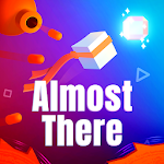 Almost There: The Platformer 2.0 (Unlocked)