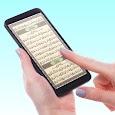 Quran IQ - Learn Arabic & Quran Majeed قران الكريم apk