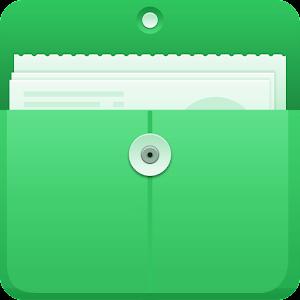 File Manager (Full File Explorer)