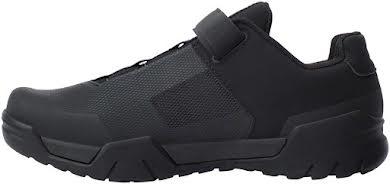 Crank Brothers Mallet E BOA Men's Shoe alternate image 5